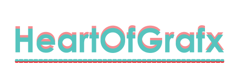 Website Design, Web developer, front end developer, front designer,Graphic Design